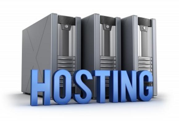 $1-hosting